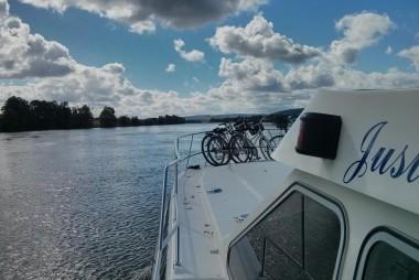 Bild6-Hausbootblog