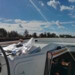 Bild5-Hausbootblog