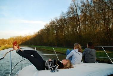 Bild2-Bootfahren-ist-nicht-langweilig